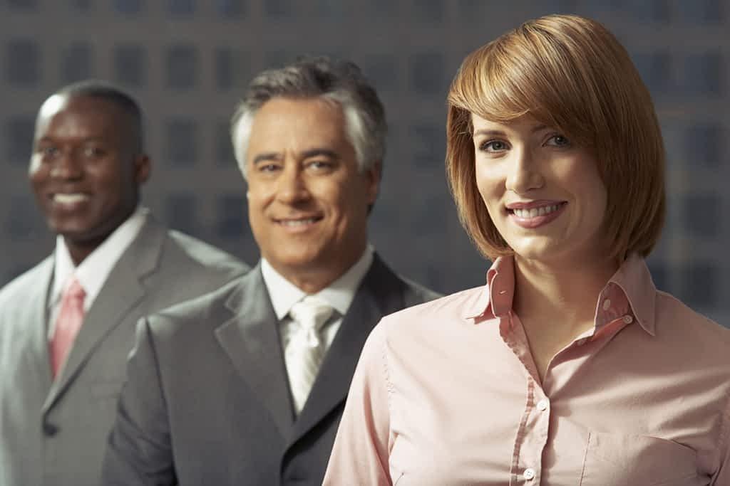 D/FW Insurance Jobs