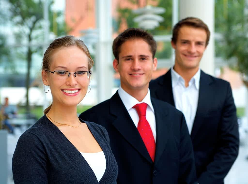 Medicare Sales Representative